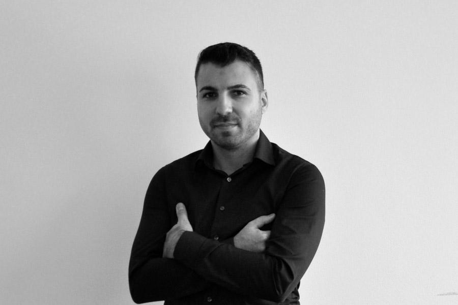 Filipe Lopes de Carvalho