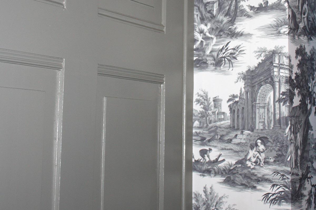 Dekorative Techniken | Galfetti Astore